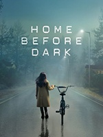 Home Before Dark- Seriesaddict
